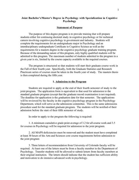 Counseling Psychology Resume Exles by Top Essay Writing Personal Statement Counseling