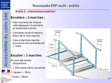 coussin ergonomique pour chaise de bureau norme courante escalier 28 images escalier quart