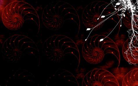 Digital Wallpaper Hd For Desktop by Digital Hd Wallpapers Desktop Wallpaper