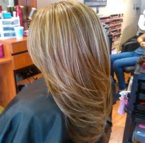 HD wallpapers hairstyles for short and rough hair