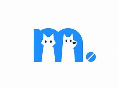 Fetch Dribbble Meds Dynamic Turbologo Animals Animated