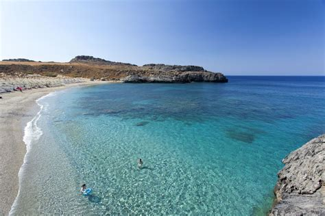 Are There In Greece by Are There Sharks In Greece