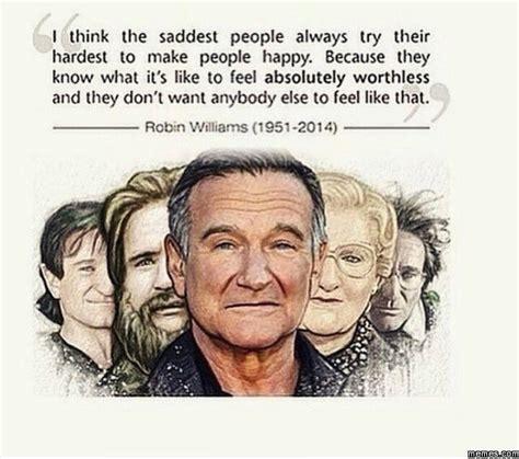 Memes About Depression - happy no depression day memes com