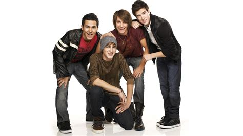 9,312,337 likes · 74,341 talking about this. Big Time Rush Wallpapers - Top Free Big Time Rush Backgrounds - WallpaperAccess