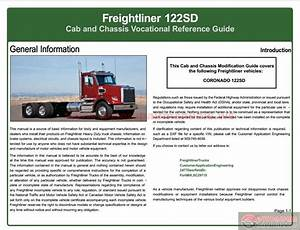 Keygen Autorepairmanuals Ws  Freightliner Body Builder