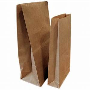 Brown Paper Bags - Buy Bags made from Brown Paper at Kite ...
