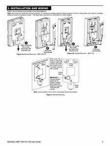 Pdf Manual For Visonic Other Mkp