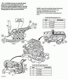 Pin En Ford Explorer