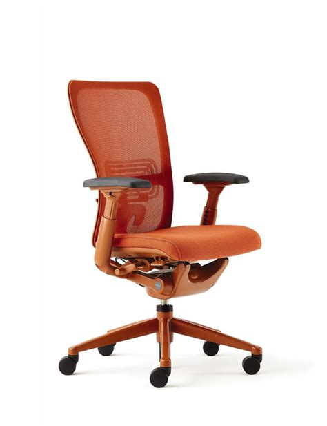 zody chair seated