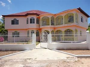 House For Lease  Rental In May Pen  Clarendon  Jamaica