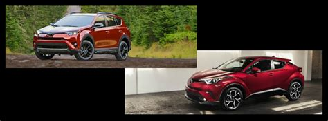 Toyota Trim Levels by What Are The 2016 Toyota Rav4 Trim Levels And Prices