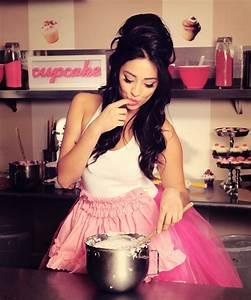 Recipes via Vogue Italia - Lela London - Travel, Food ...
