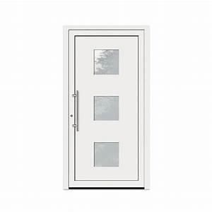 Porte D Entrée Alu Pas Cher : portes d 39 entr e besan on achetez porte en alu pas cher ~ Dailycaller-alerts.com Idées de Décoration
