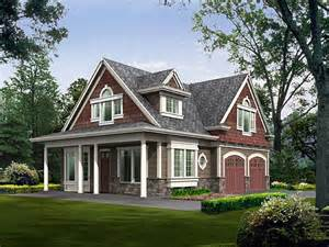 inspiring small cottage house plans photo country cottage house plans smalltowndjs