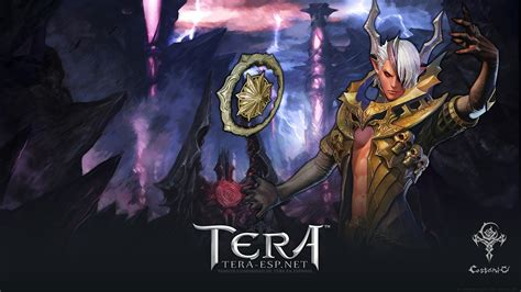 tera full hd wallpaper and background image 1920x1080