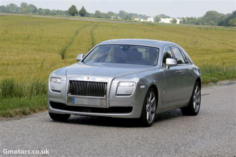 Rolls Royce Phantom Backgrounds by Rolls Royce Phantom 16 High Resolution Car Wallpaper