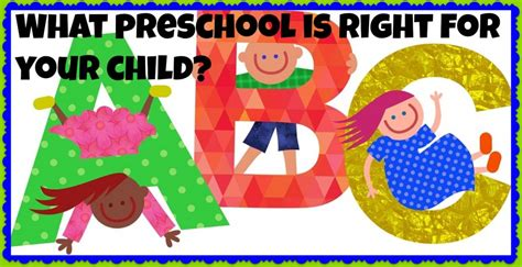 why parents should choose a preschool with a strong 397 | 14001034 f1024