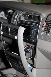 2005 Dodge Durango Tail Light Wiring Diagram Collection