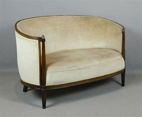 canape deco deco corbeille canapé sofa antiques atlas