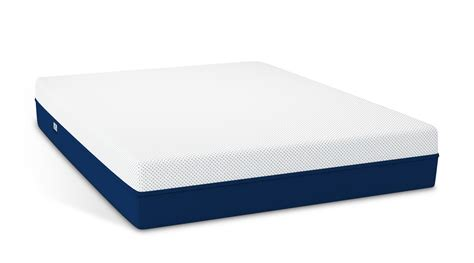 box for california king as2 best mattress for back