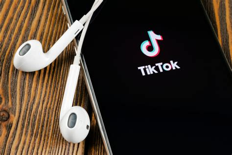 Social Commerce ตัวเพิ่มลิงก์ใหม่จาก TikTok สร้างโอกาสใน ...