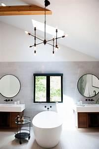 Awesome, 27, Creative, Modern, Bathroom, Lights, Ideas, You, U2019ll