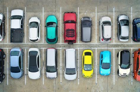 guide  dvla car classification towergate