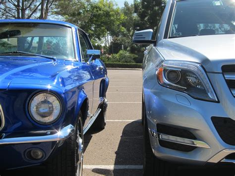 old cars and repair manuals free 2012 mercedes benz e class auto manual mustang and glk 2 courtesy of virgil hilts jpg the truth about cars
