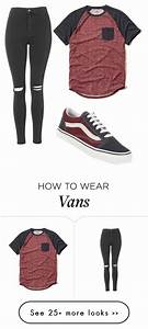 15 tomboy teen outfits to wear this summer and fall - Page 14 of 14 - myschooloutfits.com