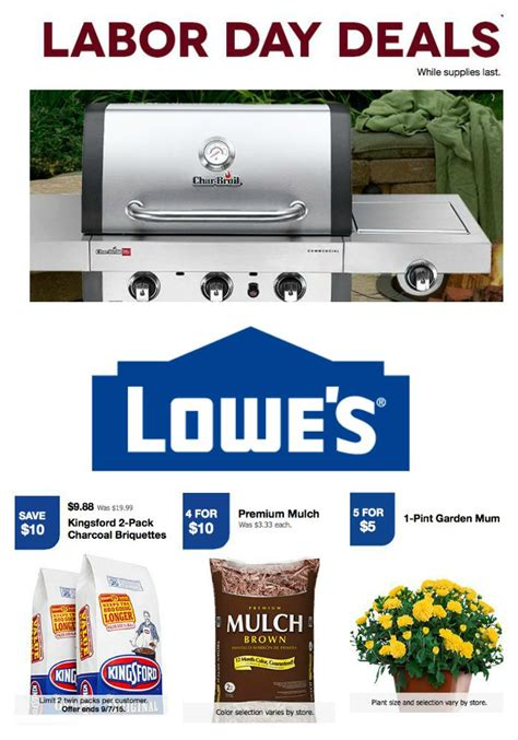 lowes flooring labor day sale top 28 lowes flooring labor day sale lowes labor day sale ad top 28 lowes flooring labor