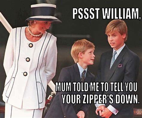 Royal Family Memes - british royal family memes photo princess diana pinterest british royals british royal