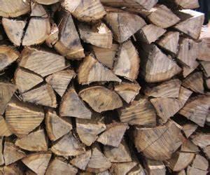 Bois De Chauffage Gratuit : que faire d un bois de chauffage humide ~ Melissatoandfro.com Idées de Décoration