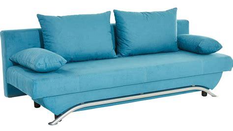 sofa zum schlafen sofa zum schlafen vermieten die neueste innovation der innenarchitektur und möbel