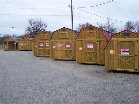 true value sheds vern s true value inc hickory buildings sheds