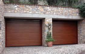 Porte Box Auto by Porte Box Auto Residenziali Come Sceglierle Dimmi Di Pi 249