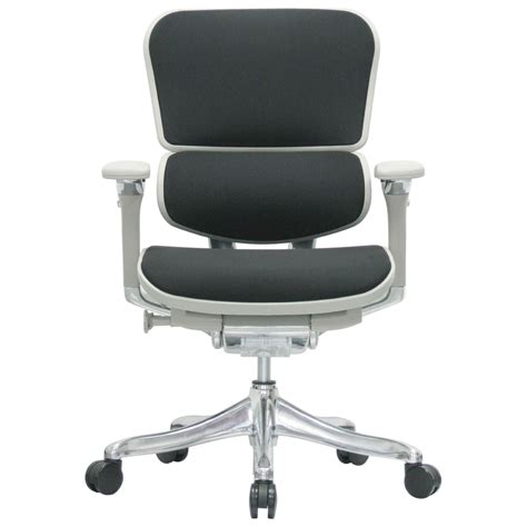 raynor ergohuman v2 chair v210fblk shop ergohuman chairs