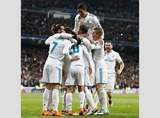 Real Madrid back to business with huge PSG win Al Bilad