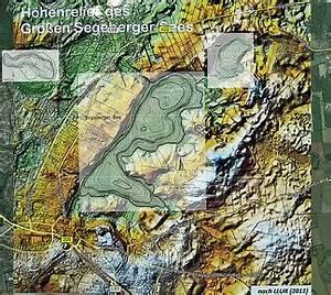 Großer Segeberger See : kampagnen private recherche zur geologie des sulfatkarstgebietes ber dem salzstock von bad ~ Yasmunasinghe.com Haus und Dekorationen