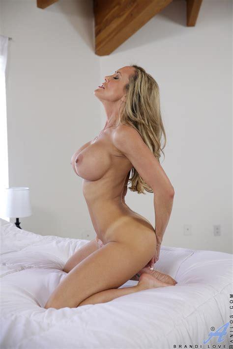 Anilos Brandi Love Milf Pussy Nude Gallery