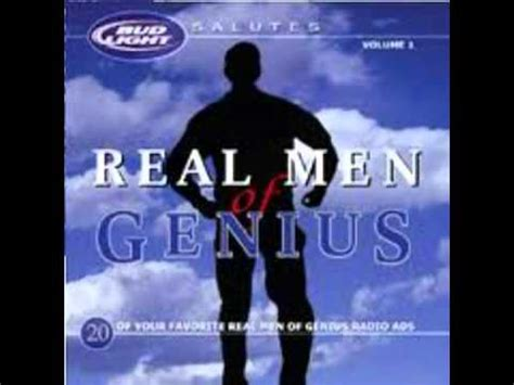 Bud Light Real Of Genius by Alex S Top 5 Bud Light Real Of Genius Commercials