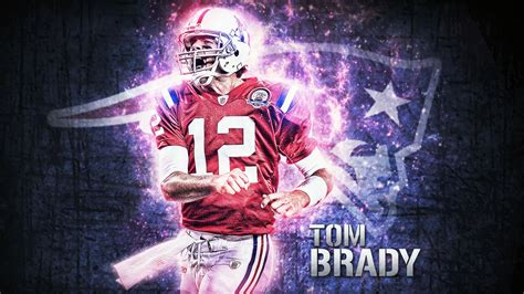 Tom Brady Wallpaper HD | 2020 Live Wallpaper HD