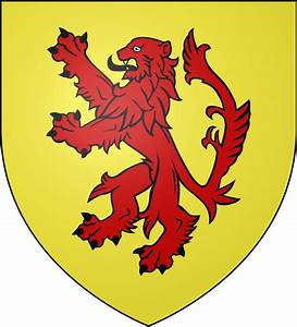 Lion Crest Symbol | www.imgkid.com - The Image Kid Has It!