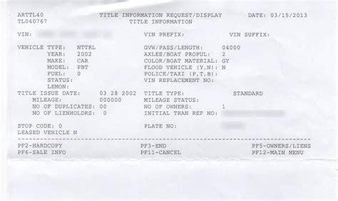 Nj Motor Vehicle Registration Renewal