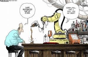 Political Cartoons on the Economy - US News | Economics ...