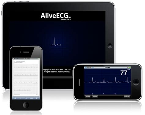 iphone pressure monitor accessories for iphone monitor and