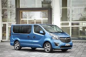 Dimension Opel Vivaro : 2015 opel vivaro technical specifications and data engine dimensions and mechanical details ~ Gottalentnigeria.com Avis de Voitures