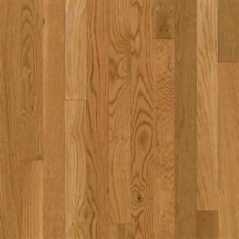 bruce gunstock oak flooring 2 14 floor hardwood titandish decoration