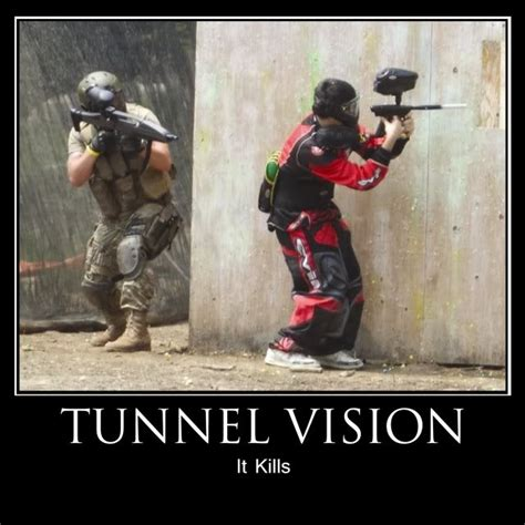 Paintball Memes - 45 best funny paintball memes and stuff images on pinterest paintball funny paintball gear