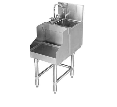 Kitchen Sink Manufacturers by Kitchen Sink Prices In Kenya Luxury K 5540 Kitchen Gallery