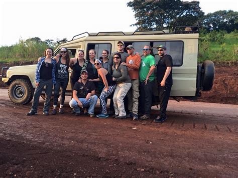 uganda travel bureau wildlife gorilla safaris uganda uganda travel guide